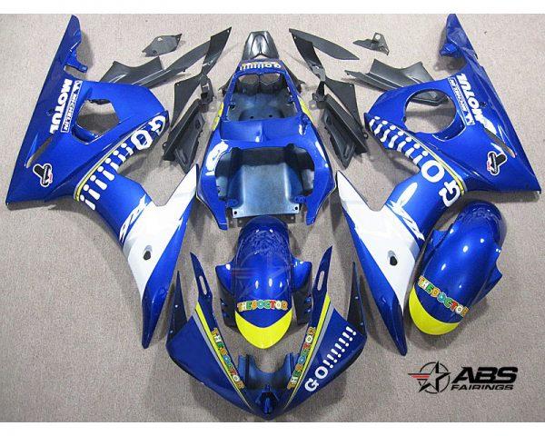 03-05-R6-Blue-Go-800x640-1image2