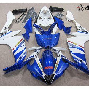 07-r1-yamaha-racing-800x640-1_image1