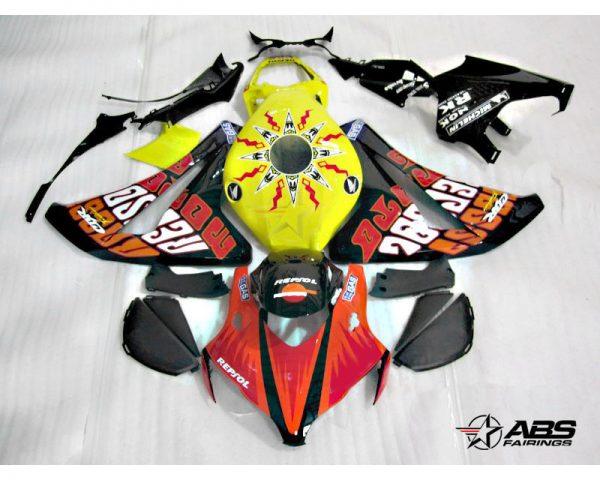 08-11-cbr-1000rr-Rossi-Repsol-800x640-1_image2