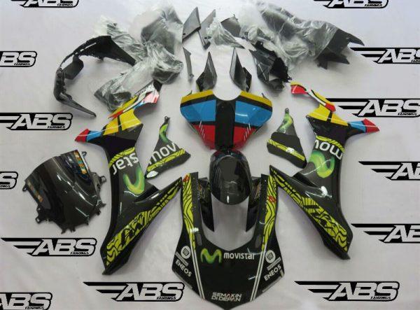 2015-to-2017-Yamaha-YZF-R1-Black-Movistar-Fairing-Kit-800x640-1-1_image2