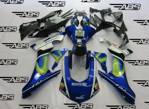 2015-to-2017-Yamaha-YZF-R1-Blue-Movistar-Fairing-Kit-800x640-1-1_image2