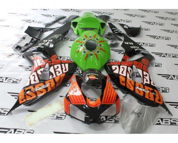 25368-Green-Rossi-Repsol-2006-to-2007-CBR1000RR-800x640-1_image2